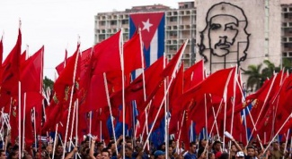 В чем отличие политического движения от партии