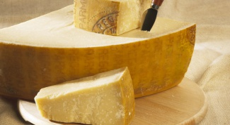 What cheeses are a solid varieties