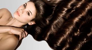 Какие маски можно делать для быстрого роста волос