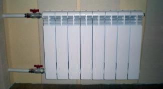 Как узнать, когда отключают отопление