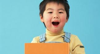Какие детские книги лучше всего развивают мышление и речь