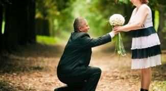 25 лет совместной жизни: какая это свадьба и что дарят
