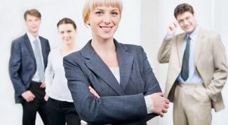 В чем разница между филиалом и дочерним предприятием
