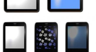 Как узнать, почему не работает iPhone