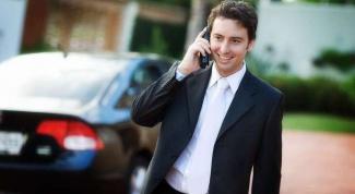 Как распознать телефонную аферу