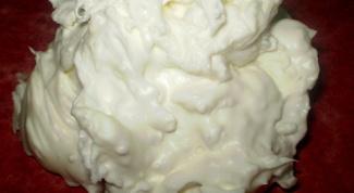 Как сделать холодный фарфор из клея ПВА