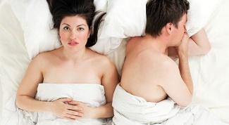 Как понять, что женщине не хватает секса