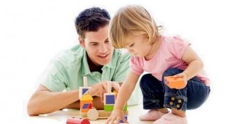 Как не сделать из ребенка незнайку