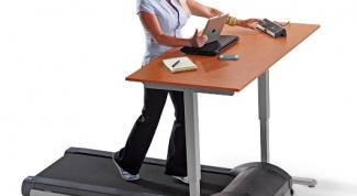 Простая гимнастика для занятых и ленивых