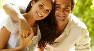 Psychology of relationships: spend time together