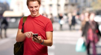 Как позвонить в службу поддержки Мегафон