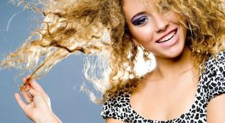Как сделать волосы здоровыми
