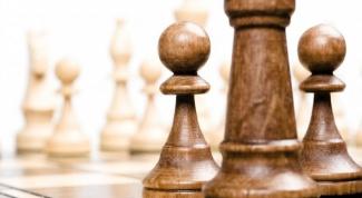 Субординация как служебное подчинение