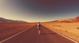 4 способа бросить себе вызов