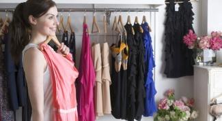 Вечернее платье: как подобрать, чтобы поразить