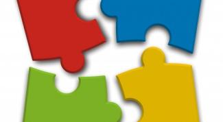Как проверить совместимость натальных карт