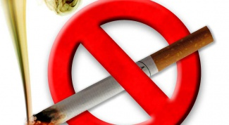 Как бросить курить самостоятельно?