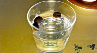 How to make Sambuca at home