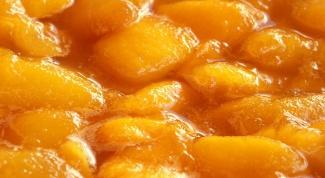 Как сварить варение на фруктозе