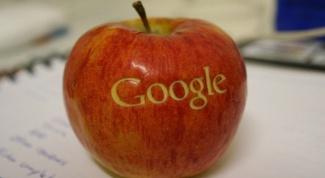 Как проиндексировать сайт в гугле