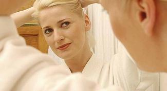 Какой должен быть макияж у женщины после 45