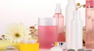 Как выбрать бальзам и шампунь для быстрого роста волос