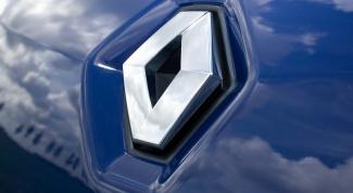 Как выбрать между Renault, Logan, Sandero и Megane