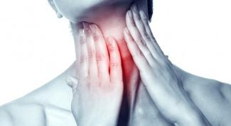 Как проверить щитовидку самостоятельно