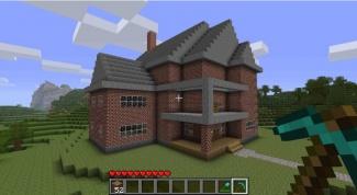 Как защитить свой дом от других игроков в Minecraft