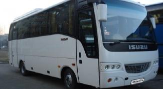 Как доехать на автобусе от Теплого стана до Переделкино