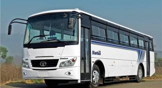 Как купить билеты на автобус Краснодар-Ставрополь
