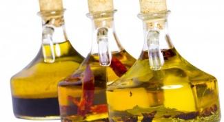 Как сделать винный уксус из забродившего вина