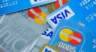 В чем разница visa и mastercard