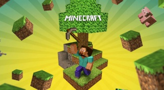 What version of Minecraft is the best