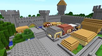 Как поставить плагин в одиночную игру в Minecraft