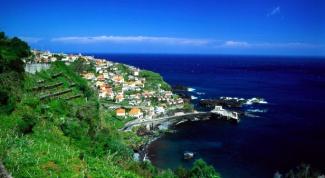 Самые бюджетные португальские города для посещения