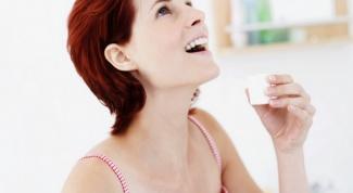 Эффективность полоскания горла содой, солью и йодом