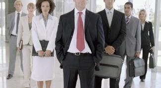 Как бизнес влияет на психику человека