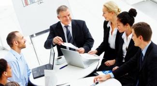 Как выбрать оргтехнику для бизнеса