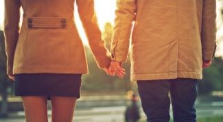 6 мифов о чужих отношениях