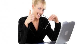 Быстрый и реальный заработок в интернете без вложений