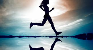 Как спорт влияет на организм