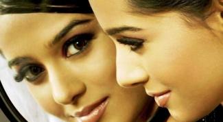 Факторы, негативно влияющие на кожу