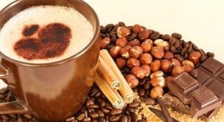 Можно ли пить кофе во время диеты