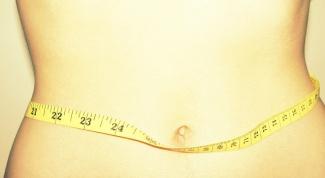 Как быстро похудеть к важному событию