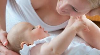 Как убрать грудное молоко, если ребенок перестал брать