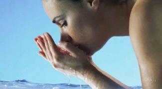 Как увлажнить кожу лица без крема