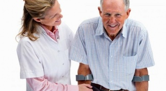 How to care for patients with hip fracture