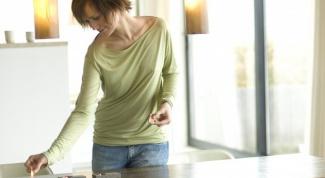 Как убрать из квартиры запах сигарет