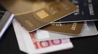 Как создать paypal, чтобы оплачивать покупки